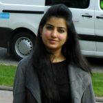 Aarti Suresh